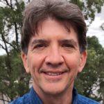 Tim Cummings