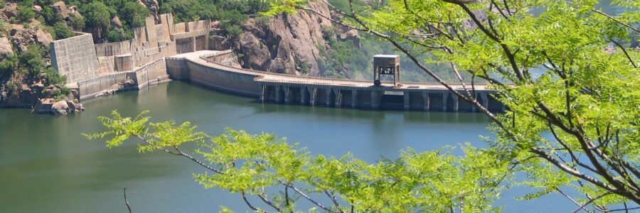 Pumped hydro plants one of cheapest sources of electricity
